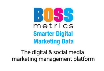 Smarter digital and social media marketing | Boss Metrics | Doing business in Ireland | Scoop.it