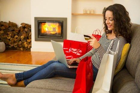Soldes 2016 : les tendances et chiffres à savoir | veille e-commerce pro | Scoop.it