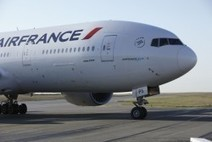Air France signs with PayPal for online bookings | mobile, digital and retail | Scoop.it