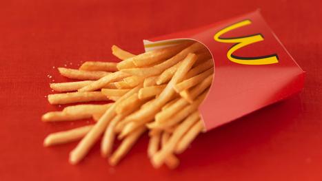 Pourquoi les frites de McDo valent 126 dollars au Venezuela | Venezuela | Scoop.it