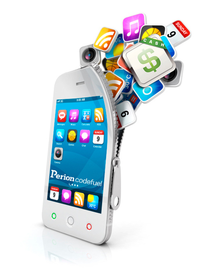 5 Tips to Monetize Mobile Apps by Increasing Engagement | Digital Marketing | Scoop.it