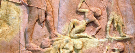 Evidence of massacre in Bronze Age Turkey | World Neolithic | Scoop.it
