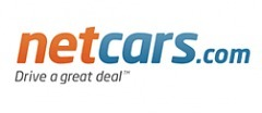 Netcars Takes Seven-Figure Funding To 'Challenge' AutoTrader | Social TV and The Future | Scoop.it
