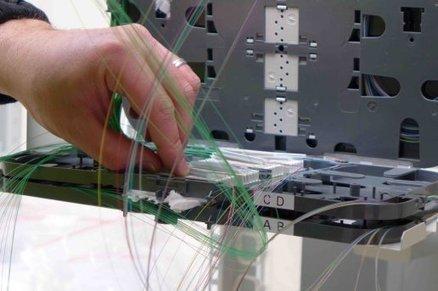 Aude : le très haut débit pour 14 communes   AV11   Scoop.it