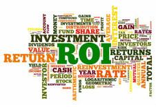 Net Zero Enterprises | Values Led Business | Scoop.it