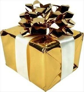 Le cadeau nourrit l'amitié, l'attention nourrit le réseau. | Equipes, Comités, Conseils :  créativité, animations, productions...? | Scoop.it