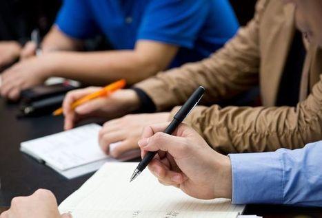 Compte Personnel de Formation et chômage : mode d'emploi | Ma veille et mes outils | Scoop.it
