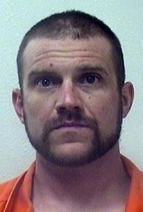 Gillette man arrested on federal drug charges   criminal law   Scoop.it