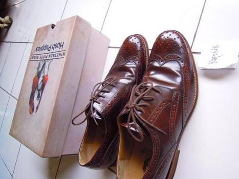 Cyber Monday Sale for the best branded shoes of 2014 | shoes online shop | Scoop.it