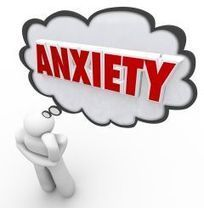 Coping with Anxiety | World of Psychology - Psych Central | Health and Wellness | Scoop.it