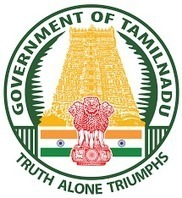 TN MRB Prosthetic Craftsman 2016 Recruitment Apply Online | urexamsyllabus.blogspot.com | Scoop.it