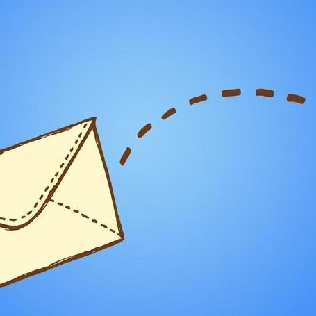 5 Tactics to Grow Your Email List | Business News - Worldwide | Scoop.it