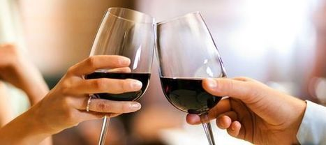 Et si vous ameniez votre propre bouteille de vin au restaurant ?   Le vin quotidien   Scoop.it