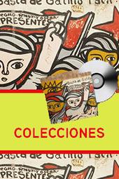 Jovenes y Memoria | Recordamos para el futuro | Aula Abierta | Scoop.it