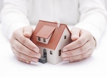 Assurance dommages-ouvrage : que couvre-t-elle ? | Alinéa Architecteurs | Scoop.it