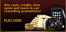 Online Casino - Get $200 FREE to Play the Best Casino Games | Video Slot | Scoop.it