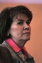 "Queer Talk: ""Selling Homosexuality to Kids,"" Linda HarveyTaylor ... | homosexuality | Scoop.it"