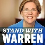 Stand with Sen. Warren: Tell the FBI to explain failure to prosecute bankers | Educating & Enforcing Human Rights For We The People !! | Scoop.it