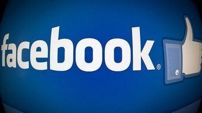 Facebook revenue surges 63% | Buss 3 and Buss 4 | Scoop.it