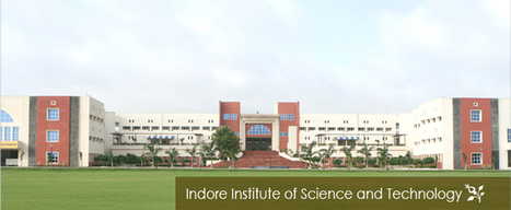 Mock GATE at Indore Institute of Science & Technology   Indore Engineering College   Scoop.it