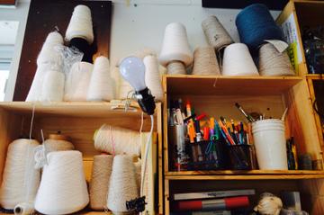 Faire de l'art, créer de la solidarité dans des lieux culturels | Gazette du numérique | Scoop.it