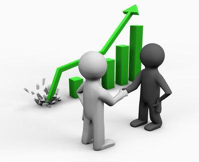 Communication et marketing : je t'aime, moi non plus | Be Marketing 3.0 | Scoop.it