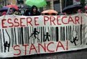 Précarité : en Italie aussi… | Précarité dans l'Enseignement Supérieur et la recherche | Scoop.it