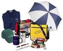 Common Promotional Gift mistakes you need to avoid | Marketing Products | Scoop.it