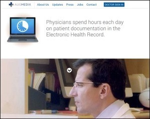 Telecharting, the New Telemedicine Frontier | Trends in Retail Health Clinics  and telemedicine | Scoop.it