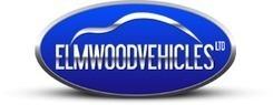 MOT testing & Epsom Ewell Surrey | Elmwood Vechicles | Car Repairs | Scoop.it