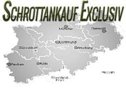 Schrottankauf Exclusiv | Schrotthandel, Schrott Ankauf, Autorecycling | Autoankauf | Scoop.it