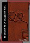 Últimos libros publicados en Entreescritores.com para leer online o descargar el libro en epub o pdf | EntreEscritores: publica, conecta y distribuye tu ebook | Scoop.it