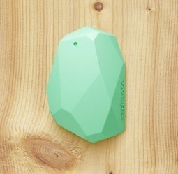 3 iBeacon Best Practices for In-Store Product Marketing - MediaLab 3D Perspectives | Mobile Technology | Scoop.it