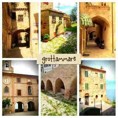 Grottammare | Hideaway Le Marche | Scoop.it