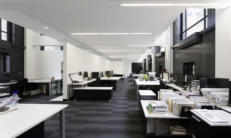 Aldiablos Infotech Pvt.  Ltd. – Leading Interior Designer for Office Decor. | Aldiablos Infotech | Scoop.it