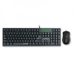 "keyboard PA1100BK | ราคาเคส PC,""สินค้าไอที"",ราคาเคสคอมพิวเตอร์,สินค้าไอที,ราคาปัจจุบัน,""เปรียบเทียบราคา"",ราคาส่ง ราคาถูก | Scoop.it"