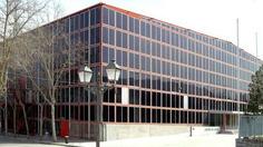 El Ayuntamiento deshace la mayor operación financiera de Ruiz-Gallardón | Partido Popular, una visión crítica | Scoop.it