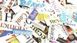 Ten words to cut from your writing | Scriveners' Trappings | Scoop.it