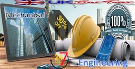 Mechanical Engineering is An Excellent Opportunity for Many | Online Assignment Help | Scoop.it