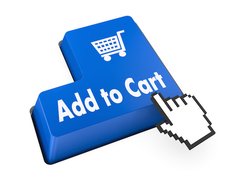 Online Shopping Is Forcing A Warehouse Evolution | Planning, Budgeting & Forecasting | Scoop.it