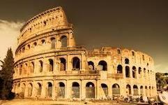 Christian Sightseeing in Rome - Spiritual Bridge   Christianity Ramblings   Scoop.it