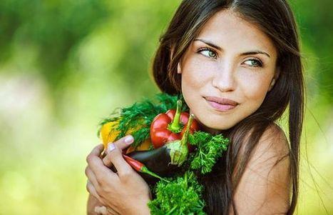 Le profil du consommateur de bio | TRADCONSULTING 4 YOU | Scoop.it