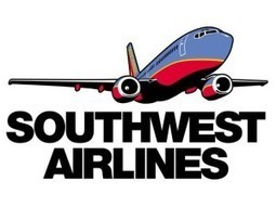 Southwest Airlines and TWU 555 Reach Tentative Agreement - Travelandtourworld.com | Travel and Tour World | Scoop.it