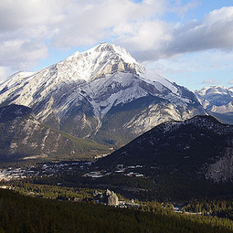 10 Places in Canada Every Canadian Needs To Visit | North and South America | Scoop.it