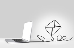 Email Marketing: 6 Types of Transactional Emails - Marketo | The MarTech Digest | Scoop.it