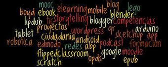 Tendencias TIC | canalTIC.com | Argumentos y orientaciones sobre el uso docente de las TIC | Scoop.it