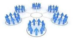 El perfil básico del community manager | the social media today | Scoop.it