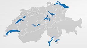 Swisscom Bluewin Regional