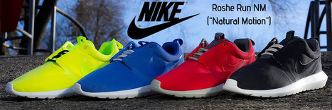 Nice Nike Roshe Run Shoes Low Price Quality Cheap Authentic | Cheap Nike Roshe Run | Scoop.it
