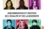 Discrimination et gestion de l'égalité et de la diversité > Produits | Thot Cursus | Discriminations au travail | Scoop.it